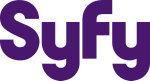 Syfy Greenlights Futuristic Thriller INCORPORATED To Series