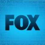 FOX Announces 2013-14 Schedule