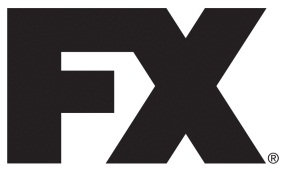 fx networks announces upcoming fx fxx amp fxm programming