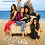 Exclusive Sneak Peek Clip From ABC Family Series THE FOSTERS