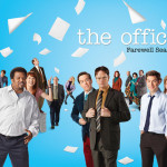 Series Finale of THE OFFICE Extended To 75 Minutes