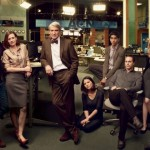 THE NEWSROOM – Season 2 Sneak Peek