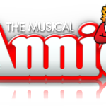 PBS Takes a Backstage Look at the Revival of ANNIE on June 28