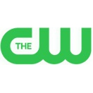 The CW Announces 2018-19 TV Lineup