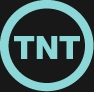 TBS and TNT Unveil Extensive Development Slate