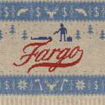 FX Orders Third Installment of FARGO