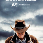 Netflix Orders Fourth Season of LONGMIRE