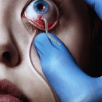 FX Has Picked Up THE STRAIN For a Second Season