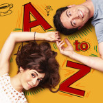 Watch the Premiere of New NBC Fall Comedy A TO Z Now