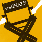 Starz Docu-Series THE CHAIR Premieres September 6