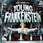 40th Anniversary Edition of YOUNG FRANKENSTEIN Arrives on Blu-ray September 9