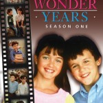 DVD Review: THE WONDER YEARS – Season One