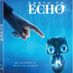 EARTH TO ECHO Lands on Blu-ray and DVD October 21