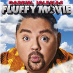 THE FLUFFY MOVIE Arrives on on Blu-ray and DVD October 21