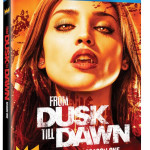 FROM DUSK TILL DAWN: SEASON ONE Swoops Onto Blu-Ray and DVD 9/16