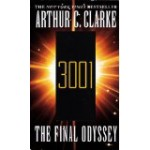 Ridley Scott To Produce 3001: THE FINAL ODYSSEY Miniseries For Syfy