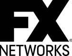 FX Networks Sets Winter Premiere Dates for New and Returning Series