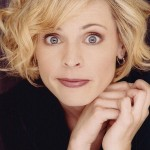 Netflix Picks up Original Comedy Series LADY DYNAMITE Starring Maria Bamford