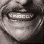 DirecTV's KINGDOM Season One Now Available on Digital HD