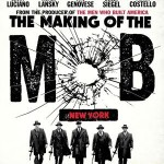 THE MAKING OF THE MOB: NEW YORK Hits Blu-ray and DVD October 20