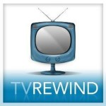 TV Rewind Podcast Episode 243