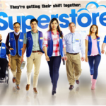 First Look and Promos for New NBC Comedy SUPERSTORE