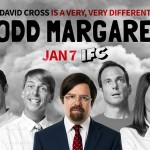 TODD MARGARET Returns to IFC for Third Season on January 7
