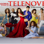 First Look at New NBC Comedy TELENOVELA, Special 1-Hour Preview December 7