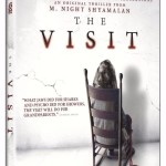 THE VISIT Arrives on Digital HD December 15, and Blu-ray Combo Pack January 5, 2016