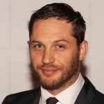 Cast Announced For New FX Drama TABOO Starring Tom Hardy