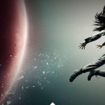 Premiere of Syfy's THE EXPANSE Now Available For Early Viewing