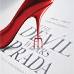 DVD Review: THE DEVIL WEARS PRADA 10th Anniversary Edition