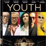 Academy Award Nominated Film YOUTH Arrives on Blu-ray March 1