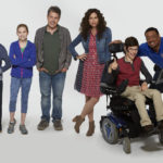 Watch the Series Premiere of SPEECHLESS Early
