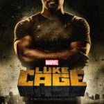 Netflix Releases Trailer For MARVEL'S LUKE CAGE