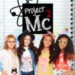 Netflix Releases Trailer For Season 2 of PROJECT MC<sup>2</sup>, Available August 12