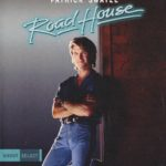 Blu-ray Review: ROAD HOUSE Collector's Edition