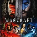 4K UHD Review: WARCRAFT