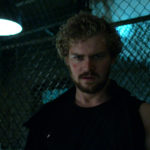 Netflix Releases First Trailer For MARVEL'S IRON FIST