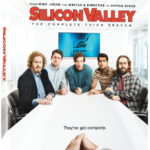 SILICON VALLEY Season 3 Arrives on Blu-ray & DVD April 11