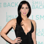Hulu Picks Up New Weekly Topical Show Starring Sarah Silverman