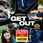 Blu-ray Review: GET OUT