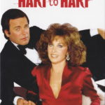 DVD Review: HART TO HART: THE COMPLETE SERIES