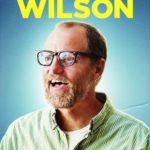 Blu-ray Review: WILSON
