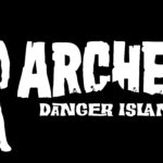 ARCHER Headed to Danger Island For Its Ninth Season