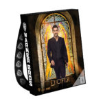 SDCC17 Bag-Lucifer