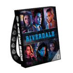 SDCC17 Bag-Riverdale
