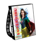 SDCC17 Bag-Supergirl
