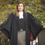 Newton's Law on Acorn TV_Claudia Karvan as Josephine Newton_NL_105_101016_BK_0039
