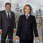 The Commander Amanda Burton as Clare Blake_014